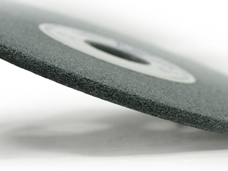 disque meuler 145mm x 22mm x 4 5mm pour chaine en carbure du. Black Bedroom Furniture Sets. Home Design Ideas