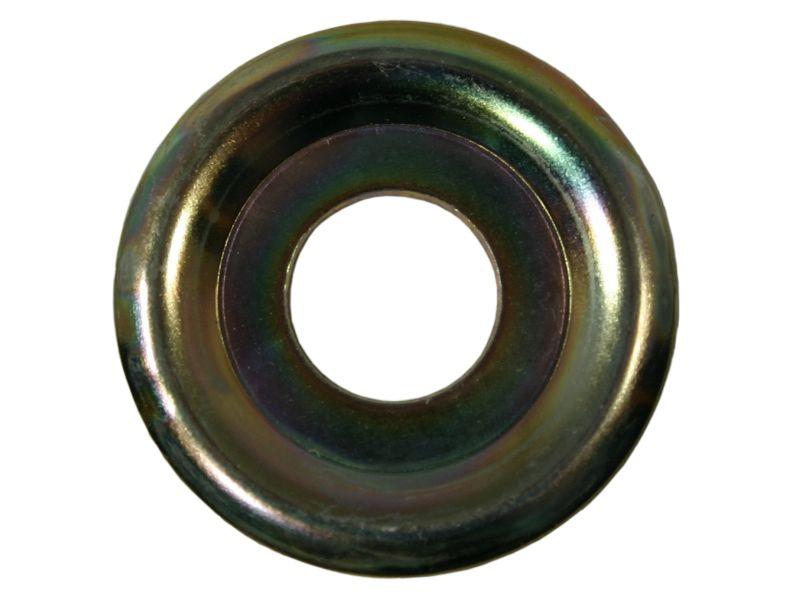 Scheibe für Kettenrad passend für Stihl 018 MS 180 MS180
