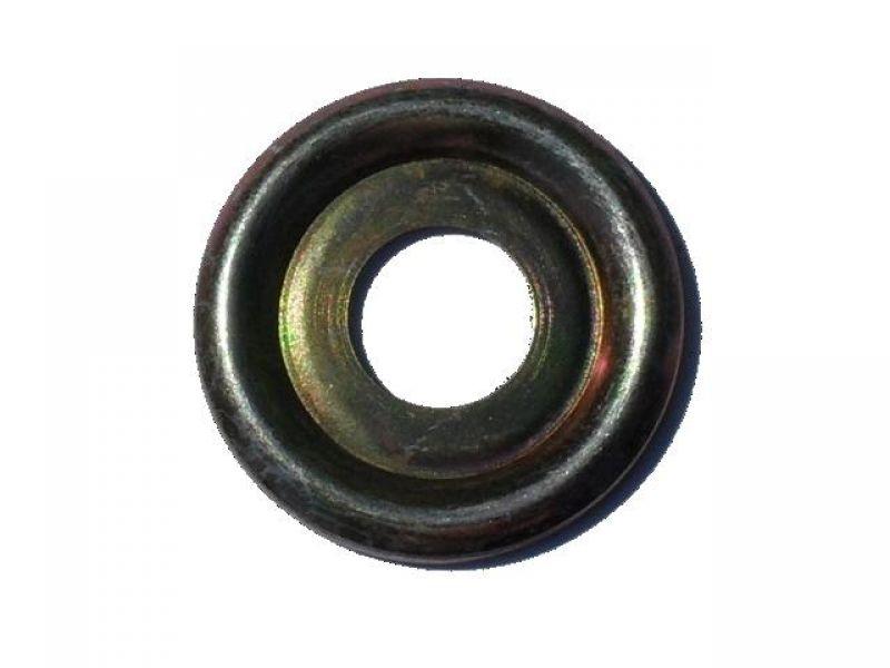 Scheibe für Kettenrad passend für Stihl MS251 MS 251