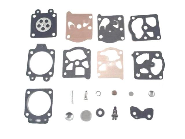 membranes de carburateur walbro pour stihl 019t ms190t ms 190t 190 t. Black Bedroom Furniture Sets. Home Design Ideas