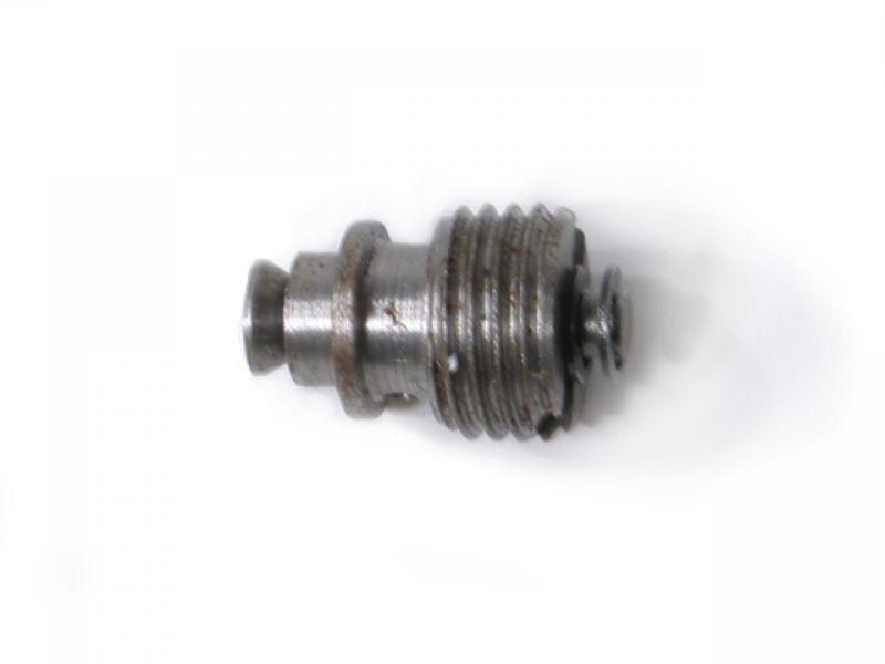 Soupape de d compression pour stihl 070 090 av 070av 090av 7 - Soupape de decompression chambre froide ...