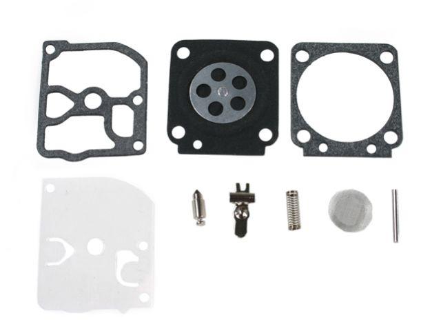 membranes de carburateur zama pour stihl 018 ms180 ms 180. Black Bedroom Furniture Sets. Home Design Ideas