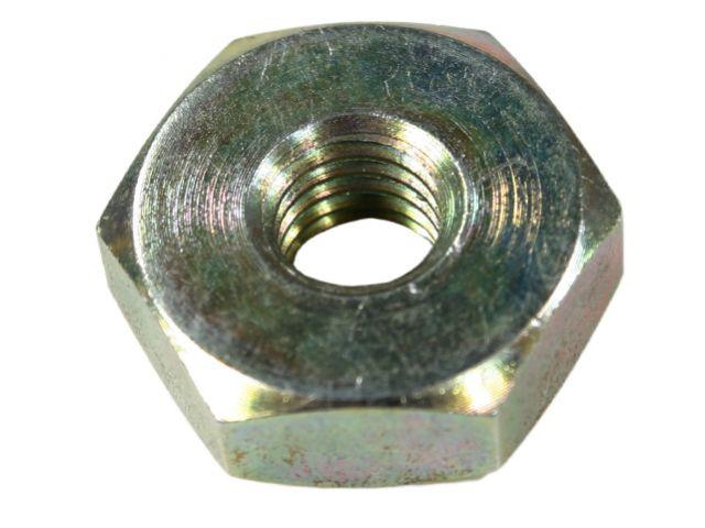 Mutter für Kettenraddeckel passend für Stihl MS251 MS 251