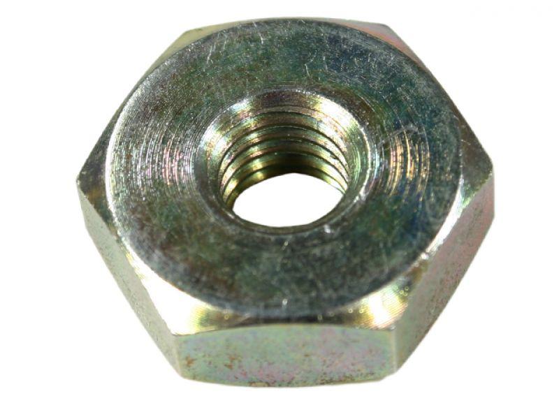 Mutter für Kettenraddeckel passend für Stihl MS441 MS 441