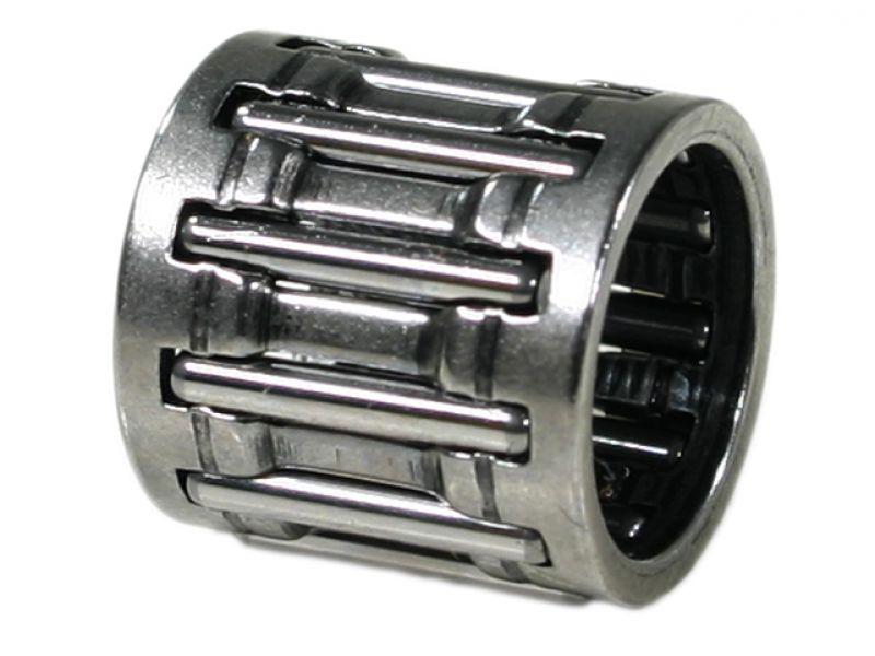 Nadellager für Kettenrad passend für Stihl MS201T