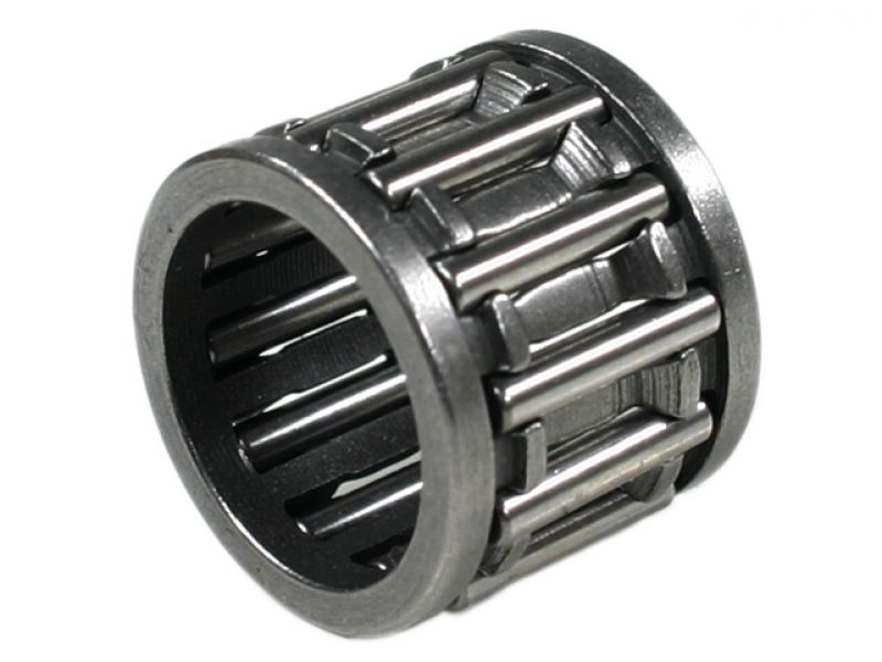 Kolbenbolzenlager passend für Stihl MS201T
