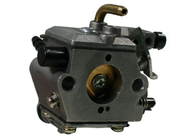 carburateur avec compensateur pour stihl 024 av ms240 ms 240 super 4. Black Bedroom Furniture Sets. Home Design Ideas