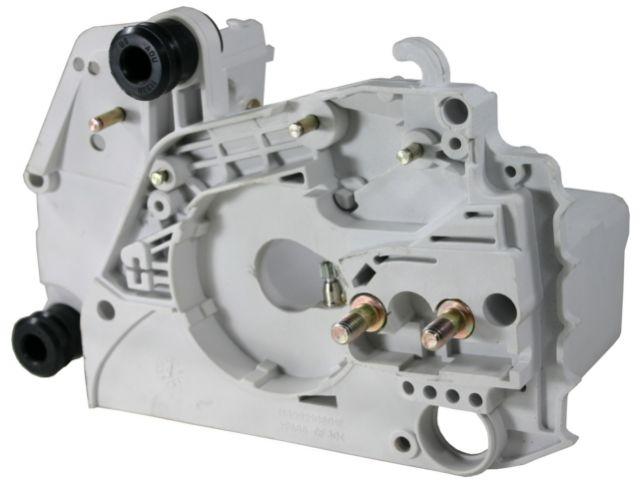 Ms180 lverlust motors gen portal - Quelle tronconneuse stihl choisir ...
