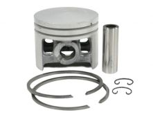 Piston pour Stihl 024 MS 240 MS240 AV Super 42mm