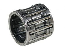 Roulement daxe de piston pour Stihl 024 MS240 MS 240
