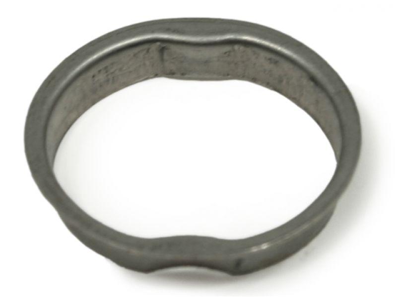 Ring für Ansaugstutzen passend für Stihl 045 AV 056 AV