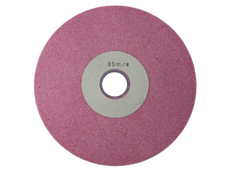 Disque meuler 145mm x 22 3mm x 3 0mm pour affuteuse de cha i - Disque affuteuse chaine tronconneuse ...