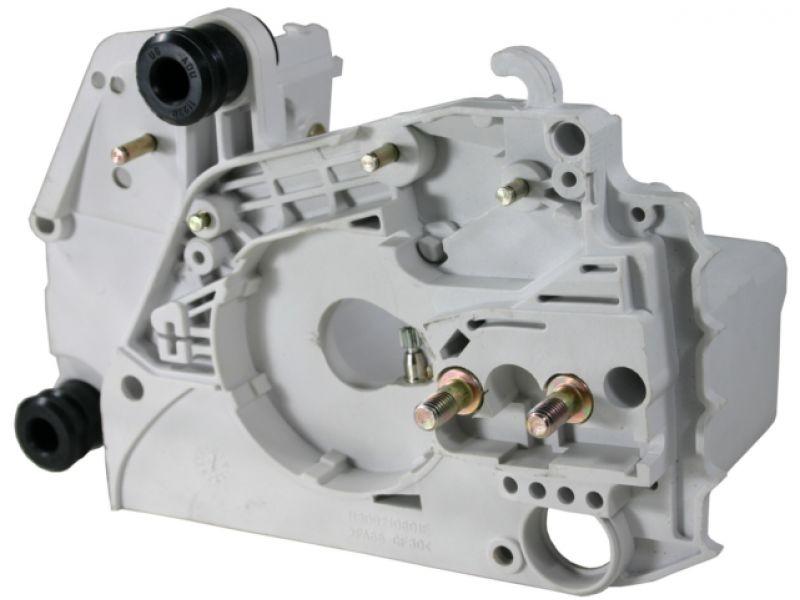 Carter moteur ancienne version pour stihl 018 ms180 ms 180 39 99 eu - Tronconneuse stihl ms 180 ...