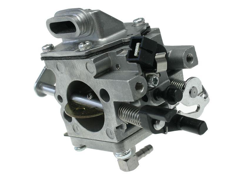 Carburetor Vergaser Walbro passend für Stihl MS311 MS391