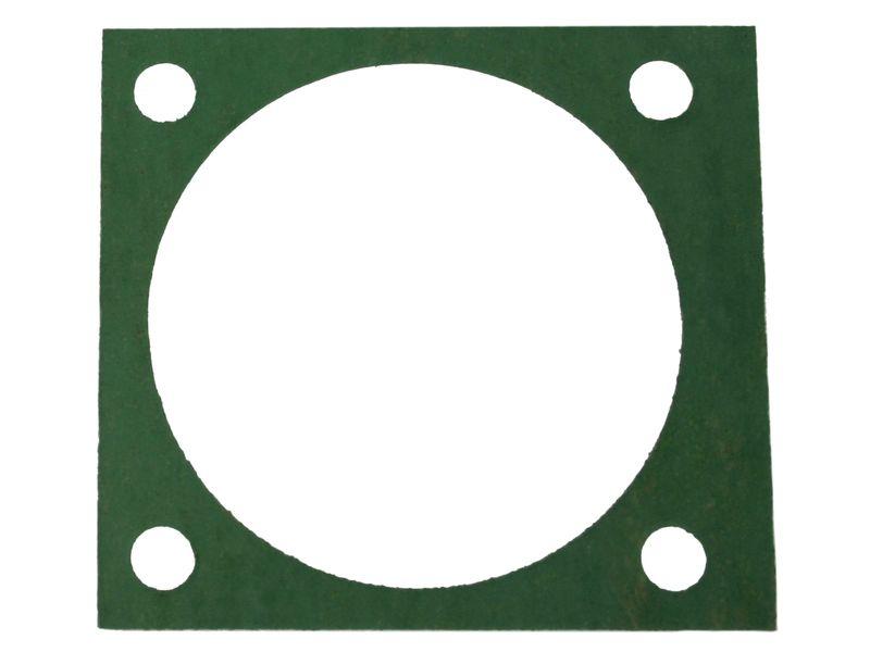 Zylinderfußdichtung adecuado para 045 still 056 Av 045av 056av Cylinder Gasket
