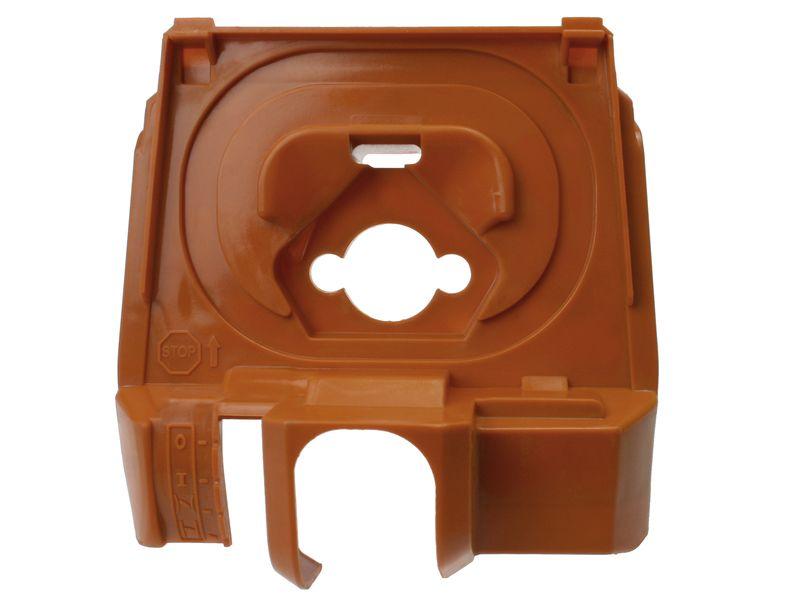 Beliebt Bevorzugt Filterboden für HD-Filter Gehäuse passend für Stihl 044 MS 440 #GL_81