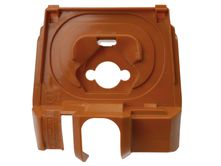 filter base for HD-filter housing fits Stihl 044 MS 440...