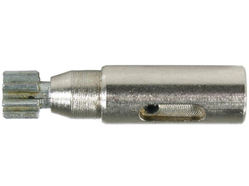 Ölpumpe passend für Stihl  MS 191 T 191T MS191