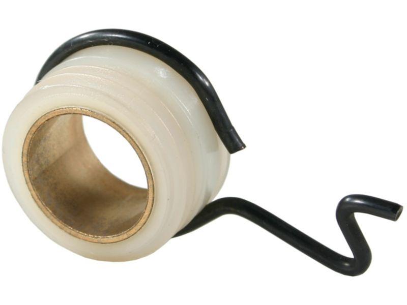 Ölpumpenschnecke für Stihl 021 MS 210 MS210