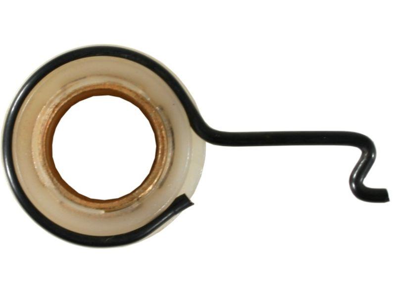 Schnecke für Ölpumpe passend für Stihl 039 MS390 MS 390