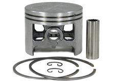 piston fits Stihl 084 088 MS880 MS 880 60mm