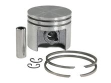 Piston ancienne version pour Stihl 017 MS170 MS 170 37mm...