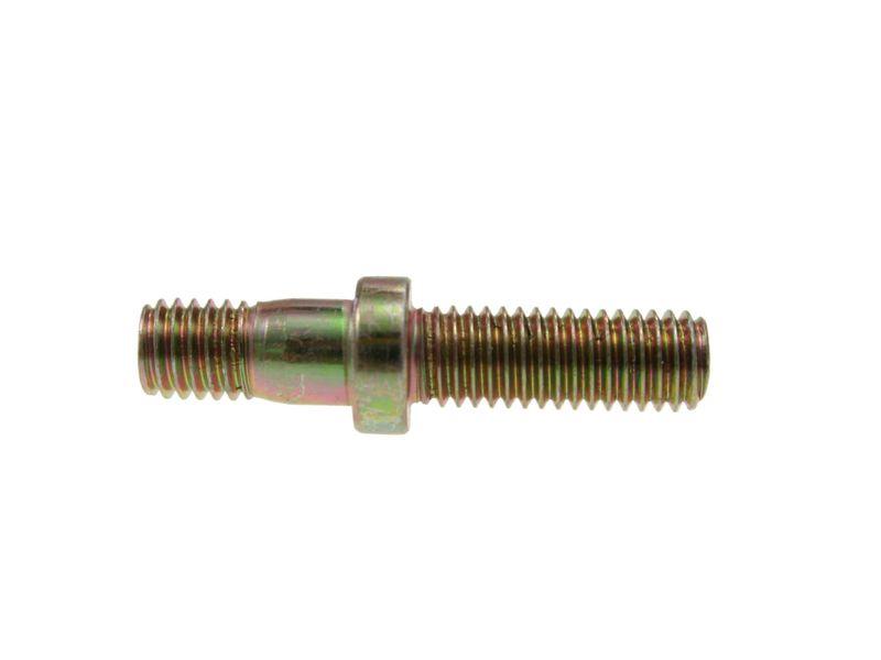Stehbolzen für Kettenraddeckel für Stihl MS441 MS 441