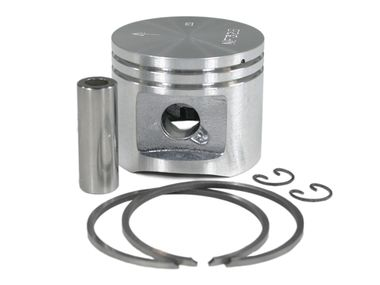 piston fits Stihl 021 MS 210 40mm