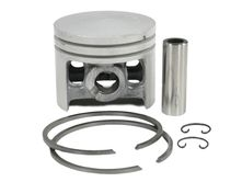 piston fits Stihl 024 024AV AV MS240 MS 240 Super 42mm