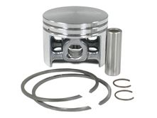 piston fits Stihl 026 MS260 MS 260 44mm