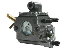 carburetor (identical Zama) fits Stihl MS 192 MS192 MS...