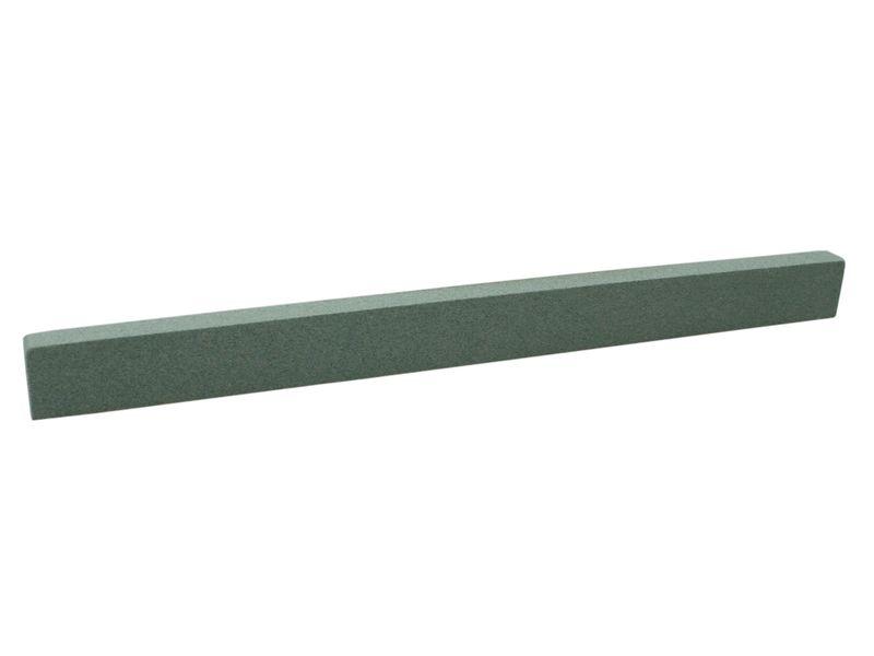 Abziehstein für Hartmetall-Schleifscheibe / Ketten - Schleifgerät Schärfgerät