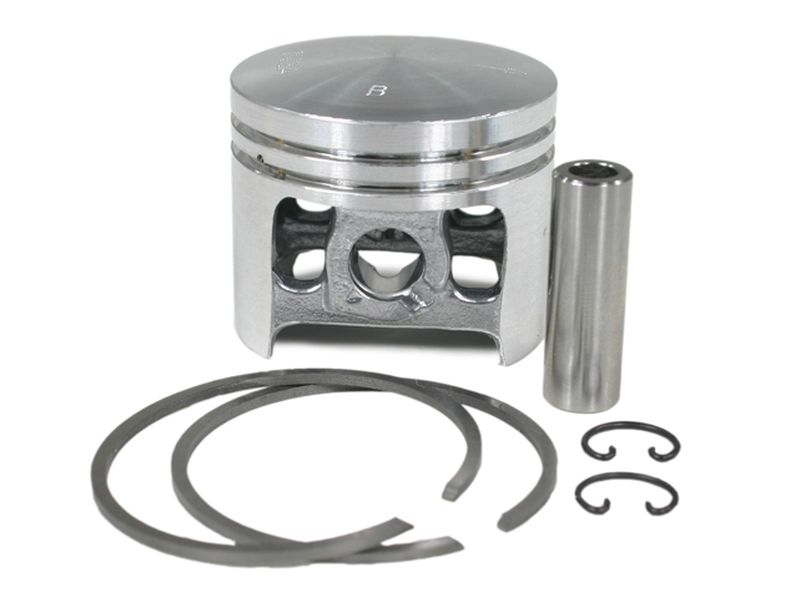 piston fits Stihl 028 AV 028AV 44mm