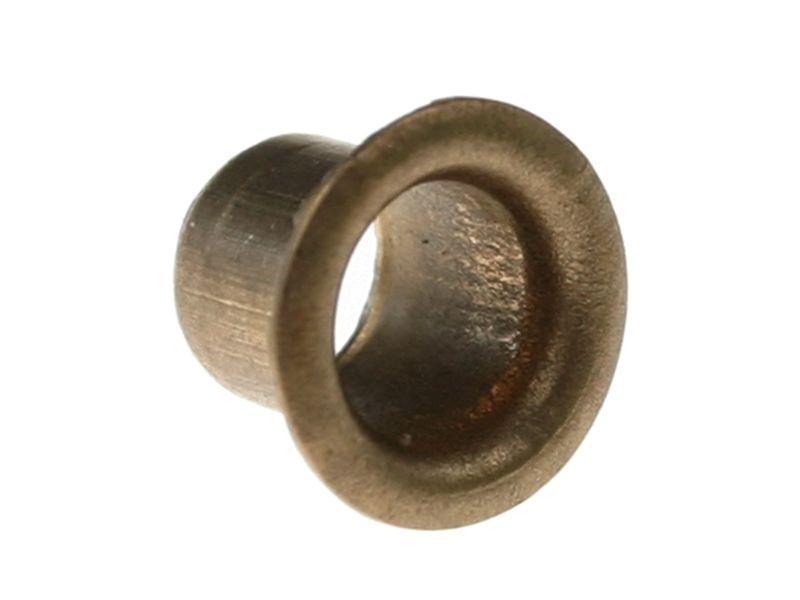 Hülse (Niete) für Haube passend für Stihl 036 MS360 MS 360 C