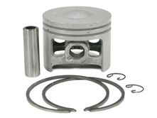 piston fits Stihl 028 028AV AV Super 46mm