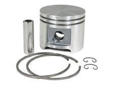 piston fits Stihl 029 45mm