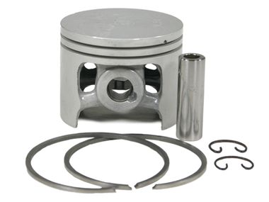piston fits Stihl 034 Super 48mm