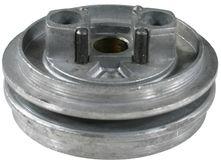Rückholfeder 5mm für Stihl 076 AV 076AV rewind starter spring