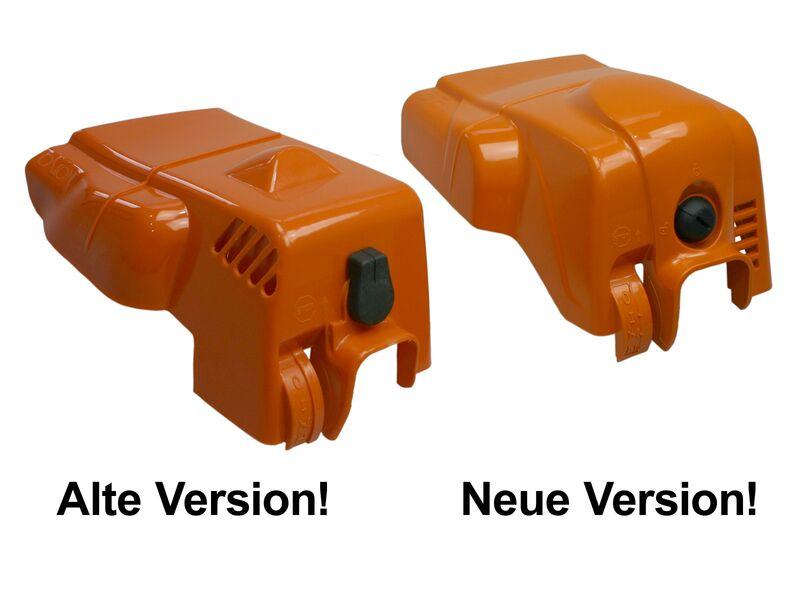 2m Starterseil 3mm passend für Stihl 018  MS180 MS 180