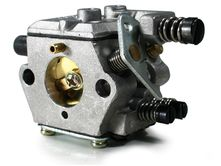 carburetor fits Stihl 017 MS 170 MS170