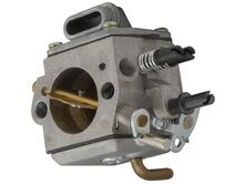 carburetor fits Stihl 039 MS390 MS 390