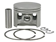 piston fits Stihl 046 MS460 MS 460 52mm