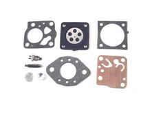 carburetor diaphragm kit (for Tillotson HU) fits Stihl 030 031 032 AV