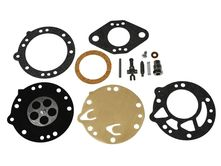 carburetor diaphragm kit (for Tillotson HL) fits Stihl 070 090 Contra