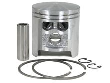 piston fits Stihl 050 051 AV 050AV 051AV 52mm