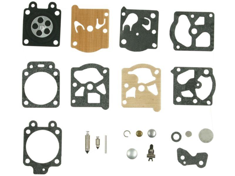 Walbro motorsäge  neu Vergaser Membran+Reparatursatz passend Stihl 023 MS230