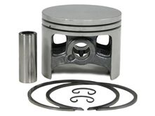 piston fits Stihl 066 MS660 MS 660 54mm