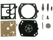 carburetor diaphragm kit (for Walbro) fits Stihl MS 341 361 MS361