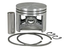Piston pour Stihl 064 MS640 MS 640 52mm