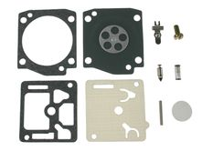 carburetor diaphragm kit (for Zama C3A) fits Stihl 034 AV...